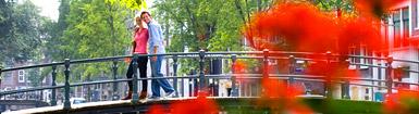 10 bons plans pour le pont du 15 ao�t 2013