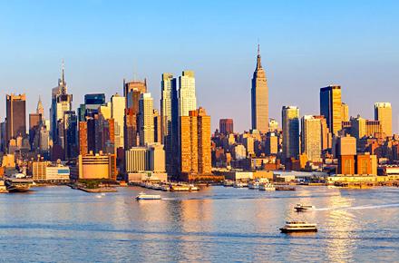 Low-Budget in Big Apple: Nichts ist unmöglich in New York