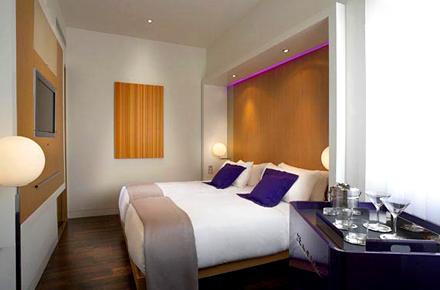 Hotel me en madrid nuestro top 10 de los hoteles de lujo for Hoteles de lujo en espana ofertas