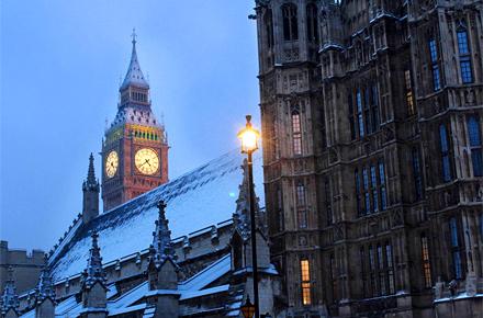 Londra tra cultura e stravaganze primavera all 39 orizzonte for Soggiorno a londra offerte