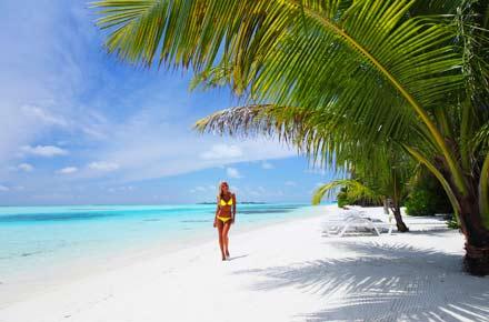Tu isla privada en las seychelles los diez hoteles m s for Hoteles en islas privadas