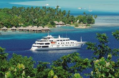 Cap Caraibes Destinations Croisi 232 Res
