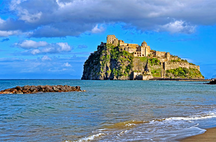 isle of ischia italy going solo 10 destinations for