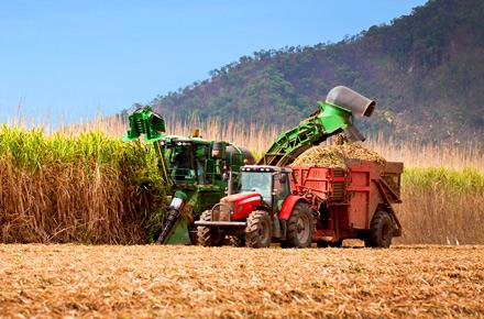 agricoltori che hanno incontrato in Australia