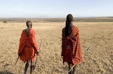 Rencontres kenya