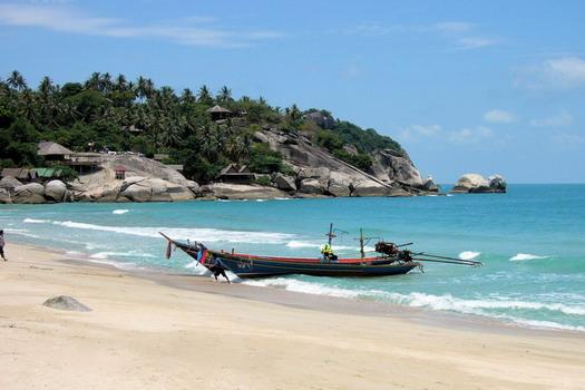 Turismo médico: el visado de la esperanza