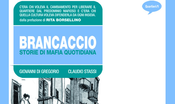 La Palermo di Brancaccio