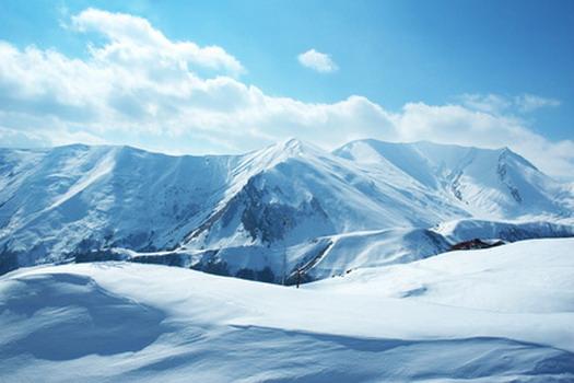 Una semana en Los Dos Alpes