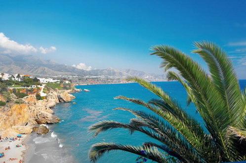 Classic Costa del Sol
