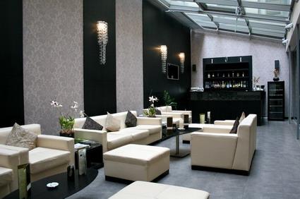 The Zara Boutique Hotel, Budapest