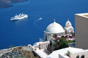 ¡Barato, barato!: mini-vacaciones por menos de 300 euros