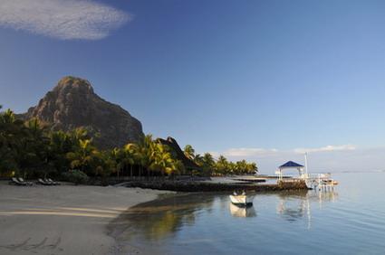 Molamour - premier site de rencontres sur l'ile maurice