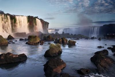 Argentina: tango-themed