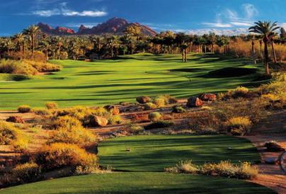 Arizona gold dream