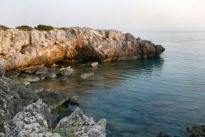 Vacanze d'estate a meno di 500 euro
