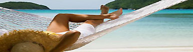 Dieci astuzie per spendere meno in vacanza