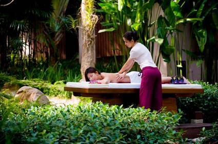 kinaree thai massage kåt tant