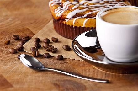 Domenica mattina pranzo o colazione parigi fuori rotta for Colazione parigi