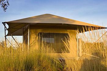 Karijini Eco Retreat, Western Australia