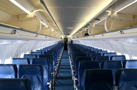 Compagnie di linea, charter e low cost: quale differenza?