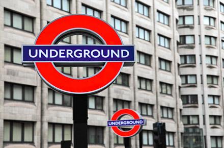 London - Auf den Spuren des Meisterdetektivs