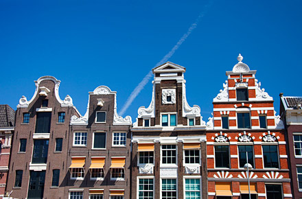 Nuova apertura Droog ad Amsterdam