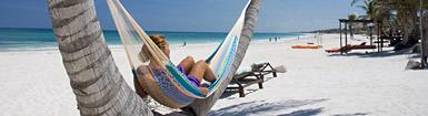 10 astucias para escoger tus vacaciones