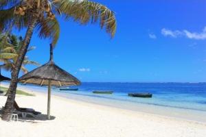 Les séniors en voyage : 10 conseils pour en profiter !