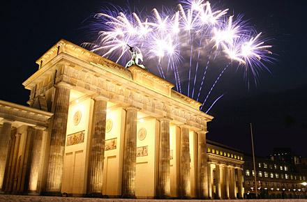 BERLIN: BTWS