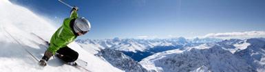 10 bons plans ski