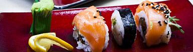 10 Länder weltweit, die kulinarisch eine Reise wert sind