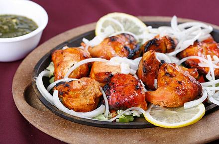 indien - farbenfrohe currys : 10 länder weltweit, die kulinarisch ... - Tamilische Küche