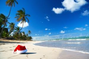 10 destinos donde pasar unas navidades fuera de lo común