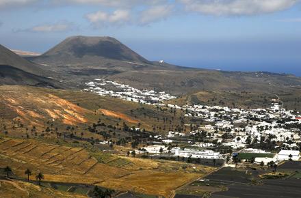 Lanzarote en enero 10 chollos de navidad - Ofertas canarias enero ...