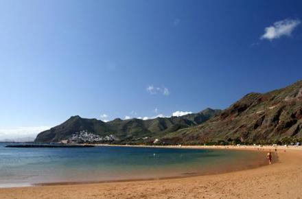 Canaries : Tenerife et Fuerteventura en pôle position