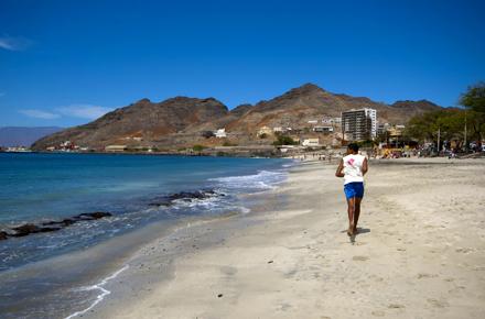 Cap-Vert : séjour au carrefour de trois continents