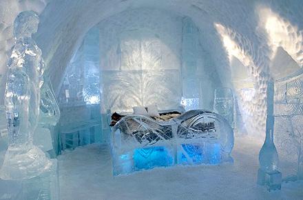 A white wedding, Sweden
