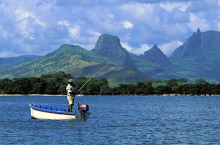 Mauritius, paradiso accessibile