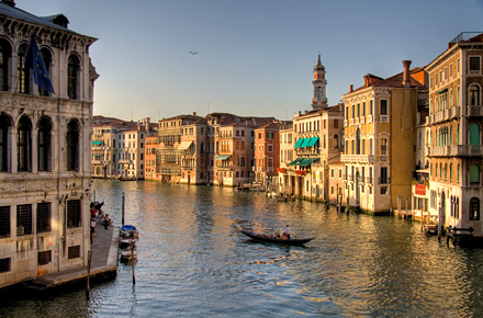 Western Med and Adriatic Coasts cruise, 16 nights, Celebrity Cruises