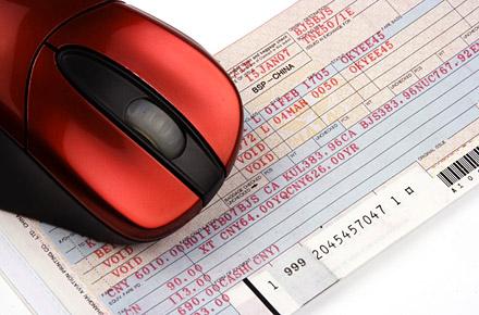 Le agenzie viaggi, tradizionali o on line, attenzione!