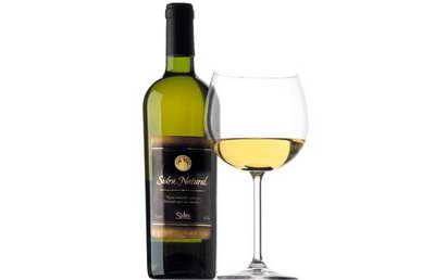 Asturias cider