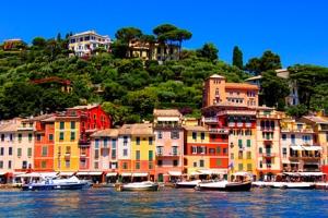 Les dix plus beaux villages d'Italie