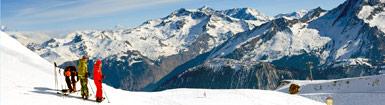 10 bons plans pour skier sans se ruiner