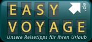 Easyvoyage, Reise- und Flüge Preisevergleicher