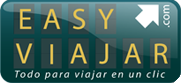 Easyviajar.com : Buscador de Viajes | Ofertas de Viajes