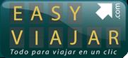 Easyviajar.com : Buscador de Viajes | Ofertas de Viajes