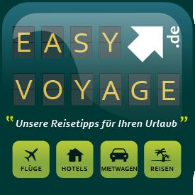 (c) Easyvoyage.de