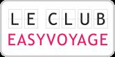 logo Club Easyvoyage