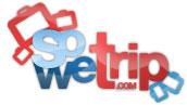 SoWeTrip